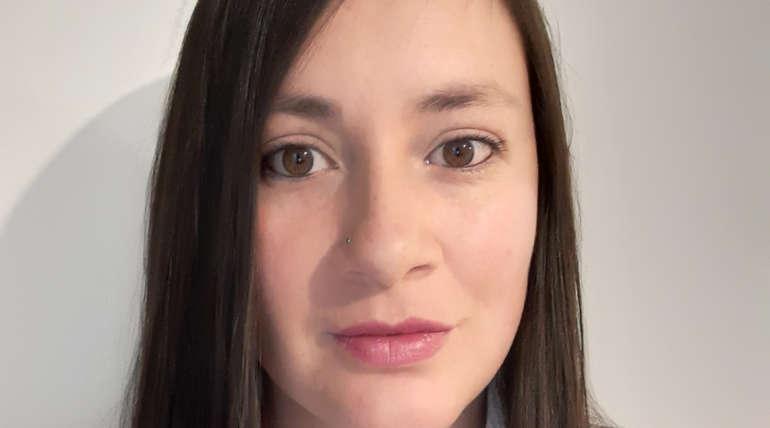 Adriana del Pilar Sastre