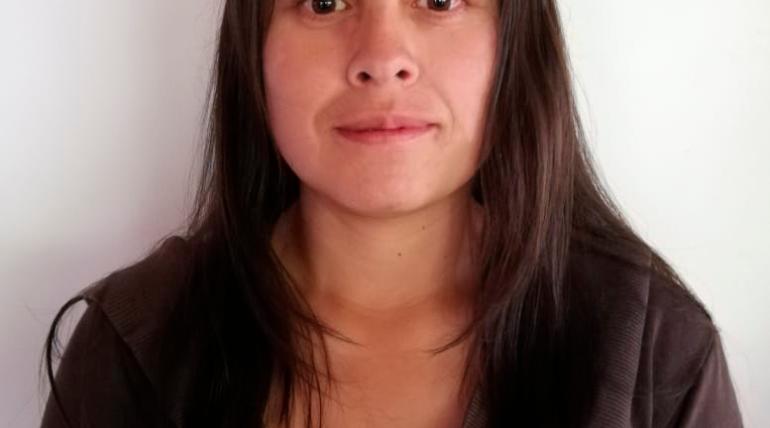 Sandra Liliana Merchán
